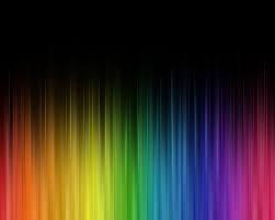 file abstract rainbow colors jpg uncyclopedia fandom powered