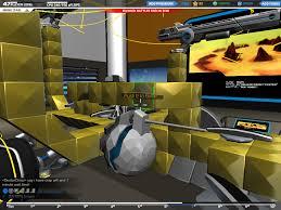 robocraft search results for u0027img u0027