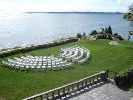 wedding ceremony seating best 25 wedding ceremony seating ideas on outdoor