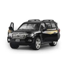 toyota lowest price car compare prices on cars diecast metal toyota shopping buy