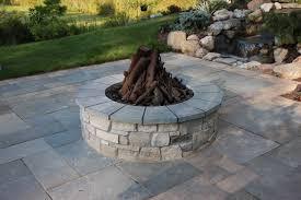 awesome how to position ceramic fire logs modern ceramic ceramic