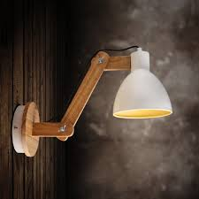 Swing Arm Sconce Lighting Industrial Swing Arm Wall Lamps Lighting Fixtures Lights And Swing