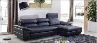 ou acheter canapé cuir ou acheter un canape en cuir le cuir italien leader de lindustrie