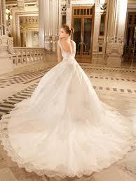 robe de mariage 2015 robe de mariage 2015 mariage toulouse
