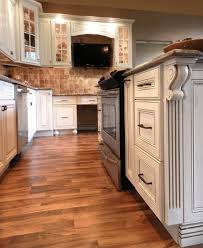Best Rta Kitchen Cabinets by Rta Kitchen Cabinets 14052