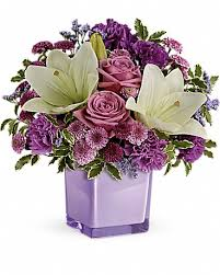 flower delivery ta greenfield florist flower delivery by sigda flowers and gifts