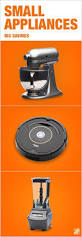 home depot black friday 2016 appliances 136 best gift ideas images on pinterest home depot power tools