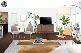 minimalist living room designing my modern and minimalist living room with havenly