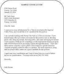 cover letter career change cover letter for career change sample