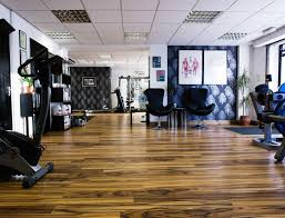 Commercial Gym Design Ideas 1000 Images About Personal Training Studio On Pinterest Studios