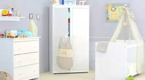 chambre bébé garcon conforama déco deco chambre bebe garcon pas cher 109 fauteuil conforama se