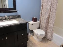 bathroom remodel ideas and cost design your small bathroom remodel cost ideas free designs