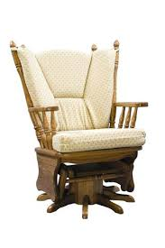 Swivel Recliner Chairs For Living Room Swivel And Rocking Chairs Gliding Swivel Rocking Chair Swivel