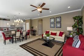 Sterling Homes Floor Plans by New Homes For Sale In San Antonio Tx Crosscreek Community By Kb