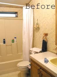 cheap bathroom makeover ideas diy bathroom remodel ideas for average people mesmerizing small