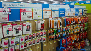 target black friday cell phones target cell phones t mobiletarget cell phones t mobile u2013 best
