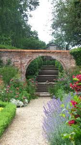 Botanical Garden Design by 169 Best Formal And Informal Garden Designs Images On Pinterest