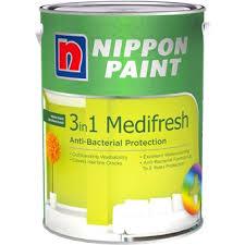 100 nippon paint color code singapore 44 best bedroom ideas