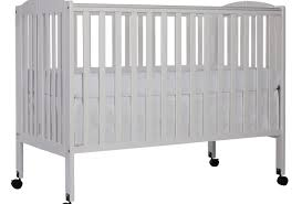 Natural Crib Mattress by Prodigious Ideas Motor Stimulating Duwur Finest Yoben Delight Joss