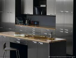 Black Metal Kitchen Cabinets Metal Kitchen Cabinet