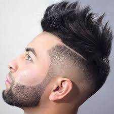 boys haircut with sides mens hairstyles 1000 ideas about boy haircuts on pinterest top