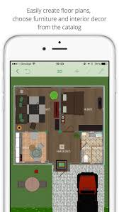 Floor Planning App by House Floor Plans App Wood Floors Floor Plan App Crtable