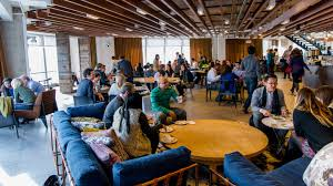 under the table jobs in boston the boston consulting group 4 on 100 best companies to work for in