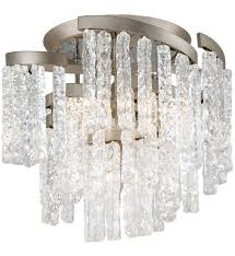 semi flush dining room light semi flush dining room light do you have a non chandelier over
