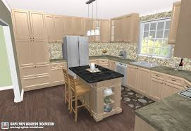 Kitchen Cabinet Design Program Kitchen Cabinet Design Tool Home Design Ideas And Pictures