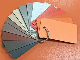 linetec specialty coatings