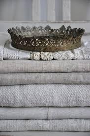 17 best grain sack u0026 linen images on pinterest vintage linen