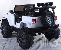 small jeep for kids rocket wrangler kids electric battery ride on jeep quad car 12v