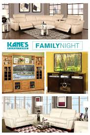 84 best entertainment images on pinterest wall units living kane s furniture has living room sets that will look amazing in your home and complement the rest of your furniture
