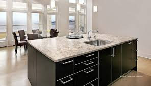 Waterstone Kitchen Faucets Kitchen Awesome Cambria Countertops For Kitchen Decoration Ideas
