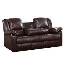 3 Recliner Sofa Milton Greens Burgas Reclining Sofa With Drop