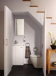 Stylish Bathroom Ideas 183 Best Bathroom Design Images On Pinterest Small Bathroom