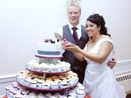 top 50 wedding cake cutting songs dj mystical michael rhode