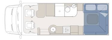rialta rv floor plans switch u2013 sunliner switch motorhome u2013 a stylish new motor home