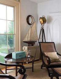 Nautical Home Decorations Best 20 Nautical Living Rooms Ideas On Pinterest U2014no Signup