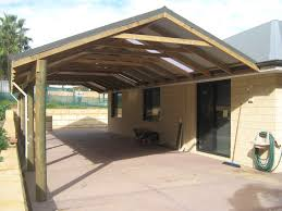 Simple Patio Cover Designs Hip Roof Porch Benefits