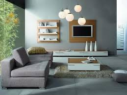 Furniture For Living Room Modern Furniture Options For Your Living Room
