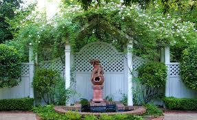Arbor Trellis Ideas Garden Arbor Trellises Garden
