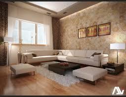 archvision studio project apartment interior design