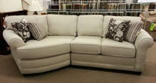 3 piece sectional sofa ashley cheap sectional couches 2 piece