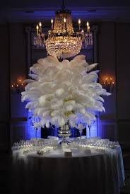 102 best aa feathers tablescapes weddings images on pinterest