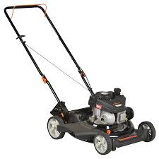 tips used riding lawn mowers cheap lawn mowers lowes self