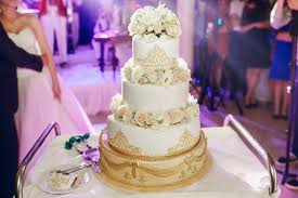 How To Become Wedding Planner How To Become A Wedding Planner In 90 Days Pointers For Planners