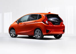 honda brio automatic official review honda jazz 2015 is here meet the new third generation mini by