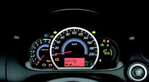 lexus nx hybrid gebraucht mitsubishi plug in hybrid outlander cwo seit 2013 mobile de