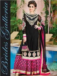 brides galleria latest indian dresses designs 2015 designer
